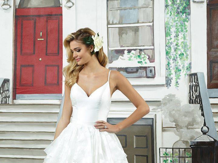 Tmx 1510174486426 8948ff  wedding dress