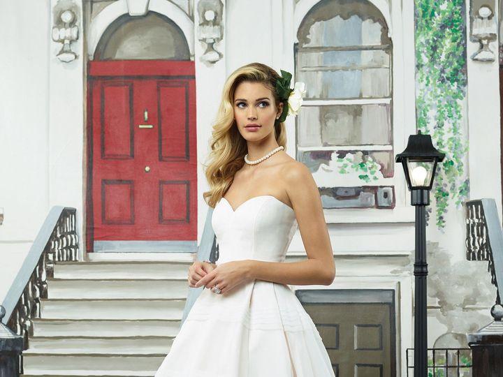 Tmx 1510174510587 8949ff  wedding dress