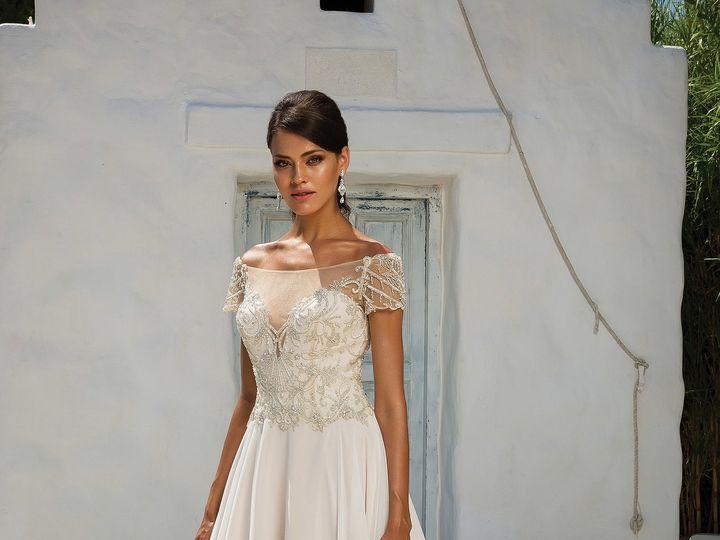 Tmx 1510174628142 8957ff  wedding dress