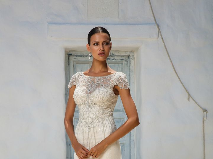 Tmx 1510174644414 8958ff  wedding dress