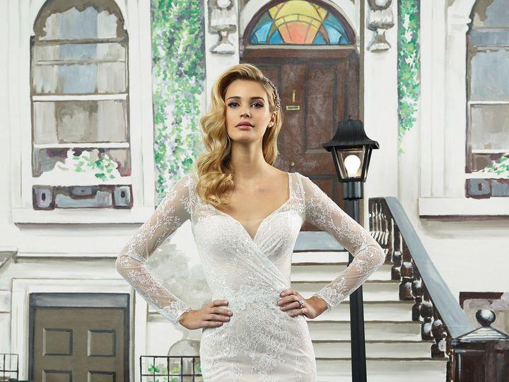 Tmx 1510174663514 8959ff  wedding dress