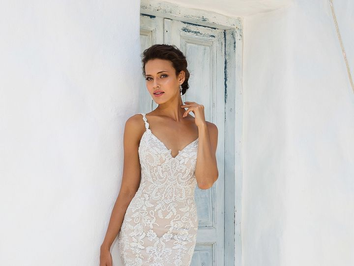 Tmx 1510174685642 8960ff  wedding dress
