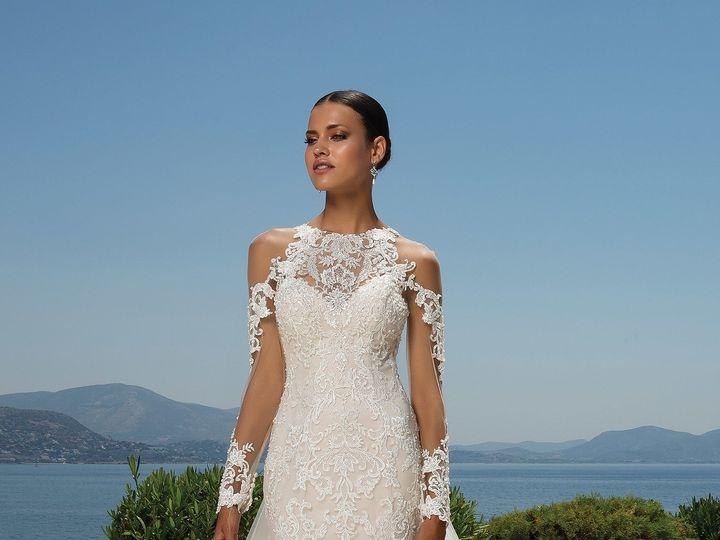 Tmx 1510174759353 8964ff  wedding dress