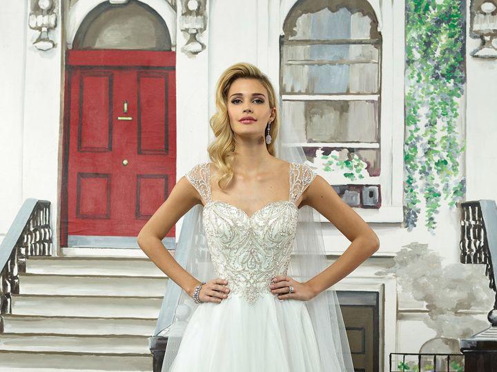 Tmx 1510174819369 8968ff  wedding dress