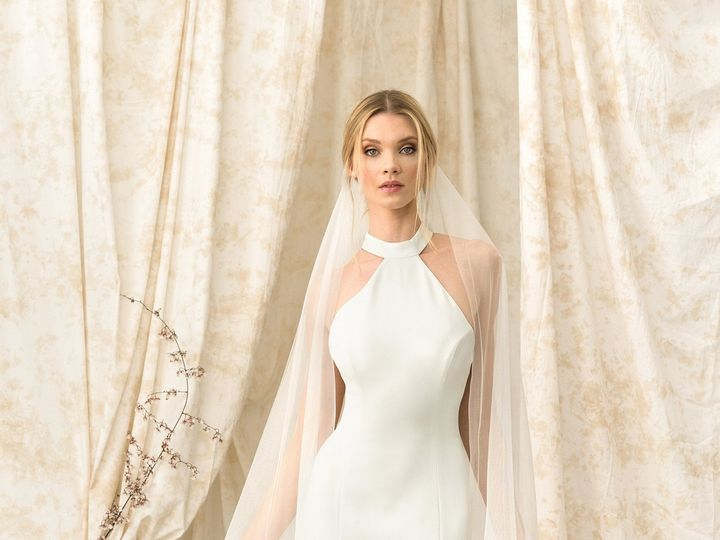 Tmx 1510175885902 9905ff  wedding dress
