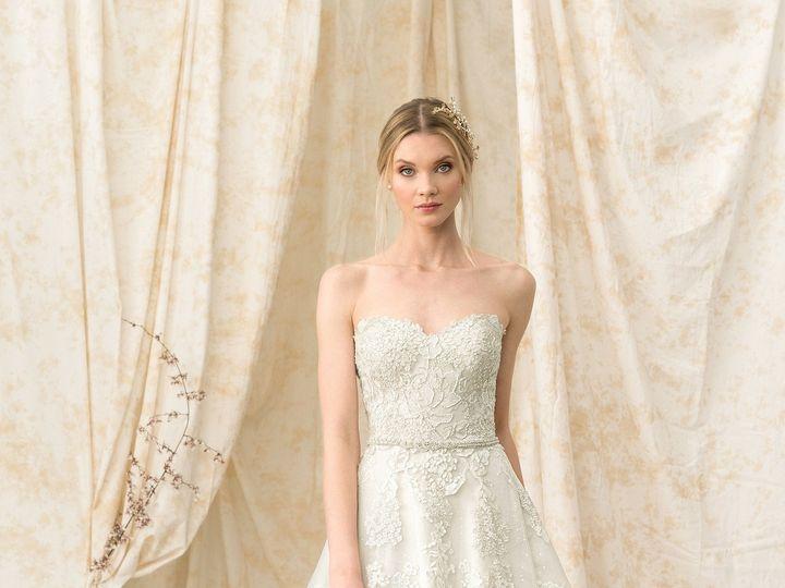 Tmx 1510175915217 9907ff  wedding dress
