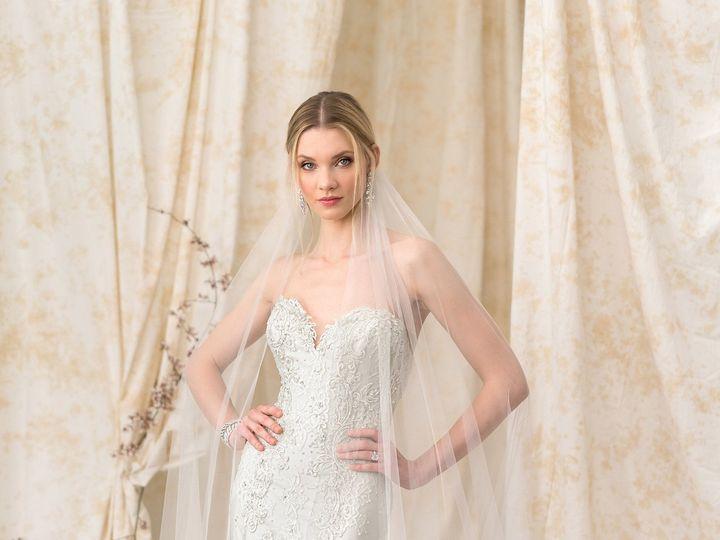 Tmx 1510175929985 9908ff  wedding dress