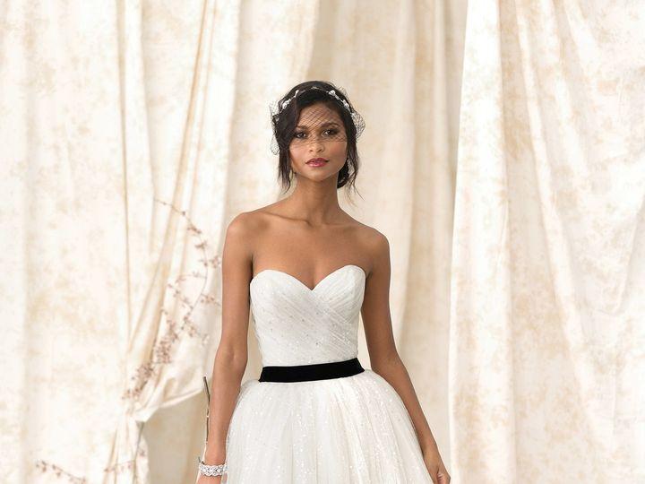 Tmx 1510175944797 9909ff  wedding dress