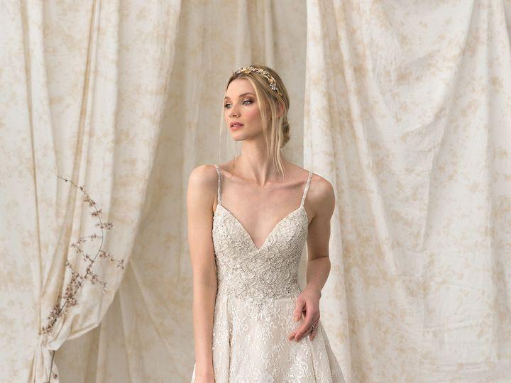 Tmx 1510175958272 9895ff  wedding dress