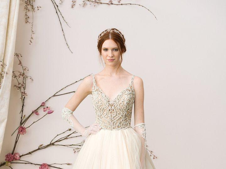 Tmx 1510176002155 9898ff  wedding dress