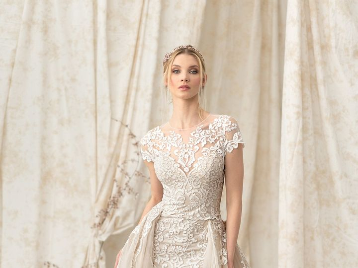 Tmx 1510176018186 9899ff  wedding dress