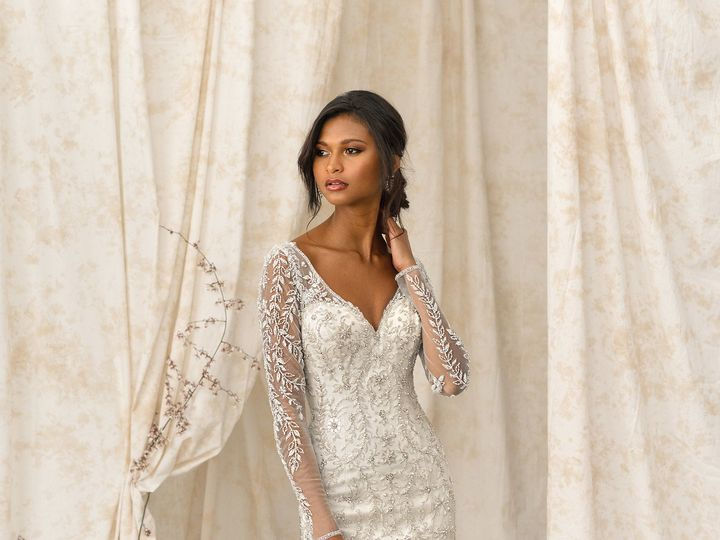 Tmx 1510176066267 9901ff  wedding dress
