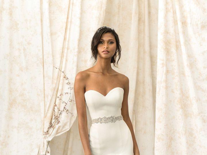 Tmx 1510176079627 9903ff  wedding dress