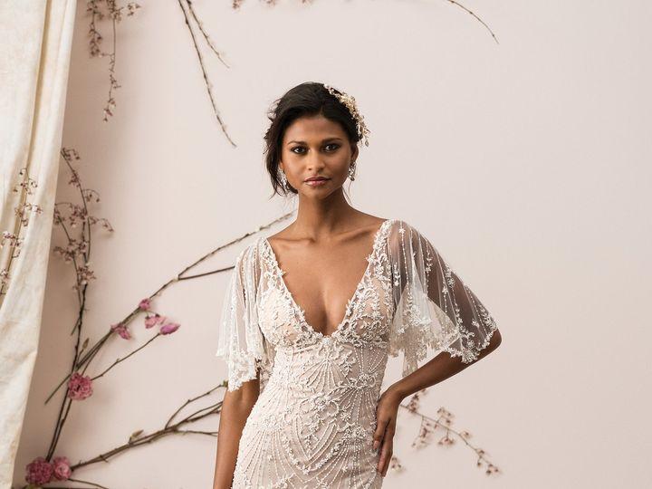 Tmx 1510176092410 9890ff  wedding dress