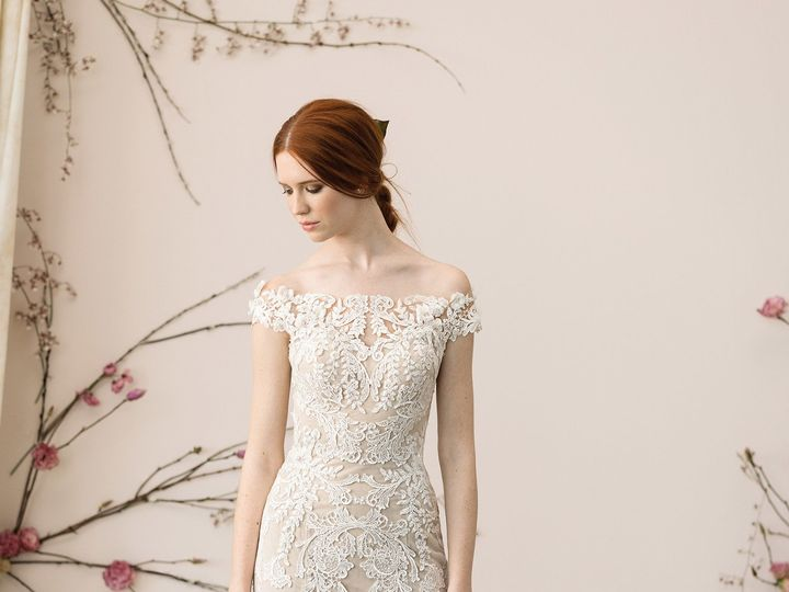 Tmx 1510176104886 9891ff  wedding dress
