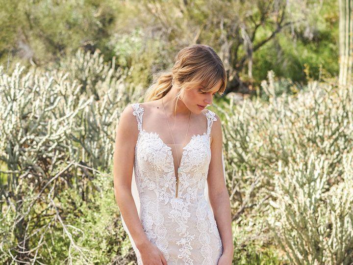 Tmx 1510178553622 6505ff  wedding dress