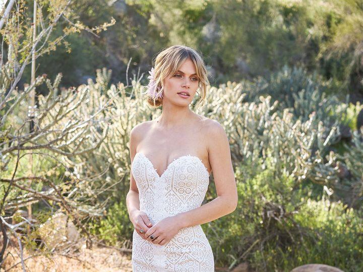Tmx 1510178678260 6513ff  wedding dress