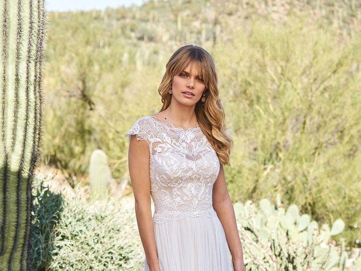 Tmx 1510178695008 6514ff  wedding dress