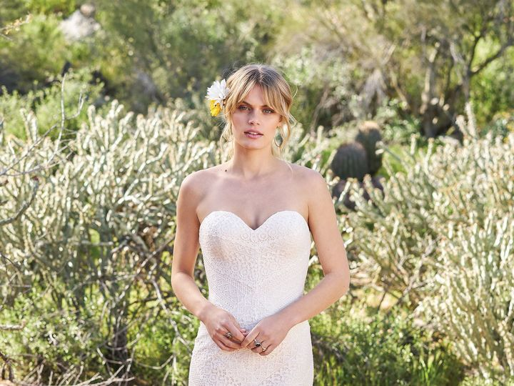 Tmx 1510178744206 6516dff  wedding dress