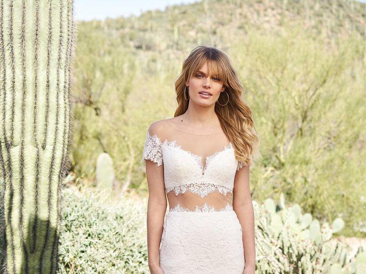 Tmx 1510178788224 6519ff  wedding dress
