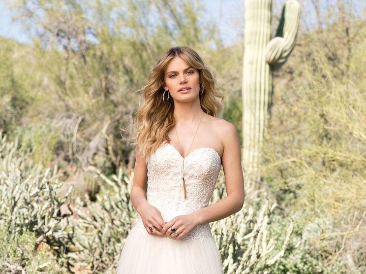 Tmx 1510178863314 6526ff  wedding dress