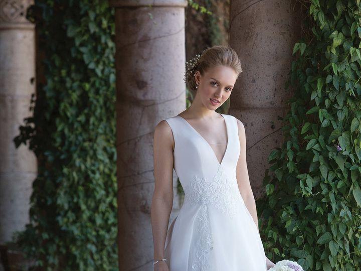 Tmx 1510180565388 4006ff  wedding dress