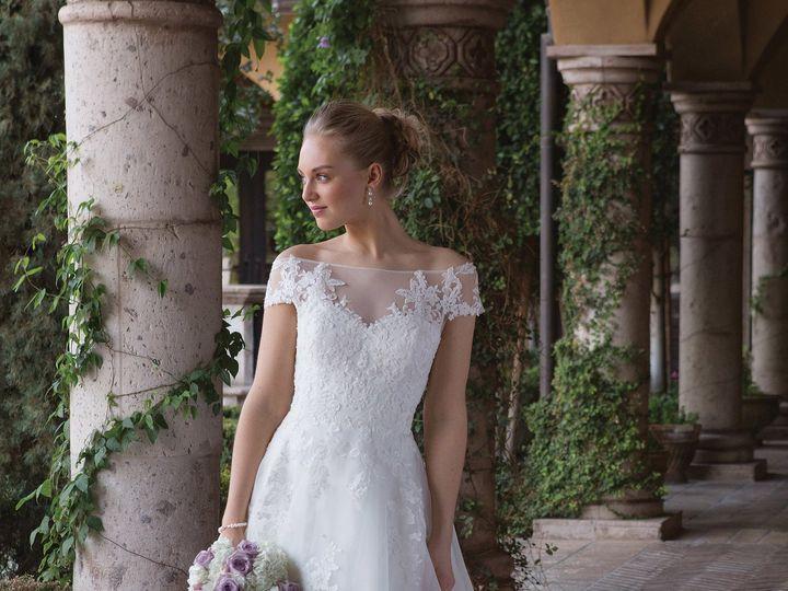 Tmx 1510180580784 4012ff  wedding dress