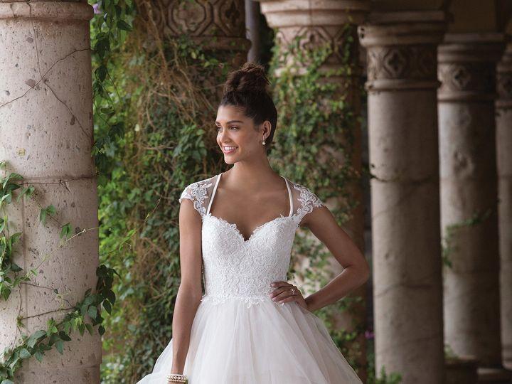 Tmx 1510180595511 4023ff  wedding dress