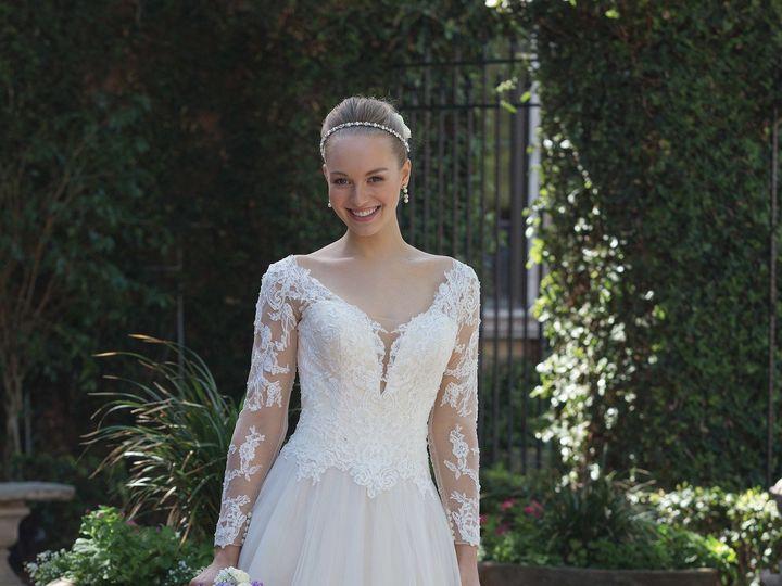 Tmx 1510180628216 4025ff  wedding dress
