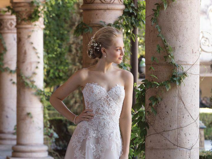 Tmx 1510180643150 4026ff  wedding dress