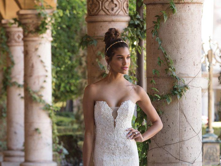 Tmx 1510180686072 4029ff  wedding dress