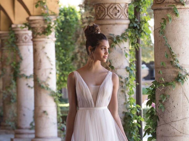 Tmx 1510180713096 4031ff  wedding dress