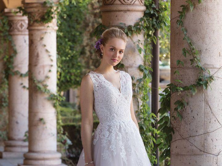 Tmx 1510180728096 4032ff  wedding dress