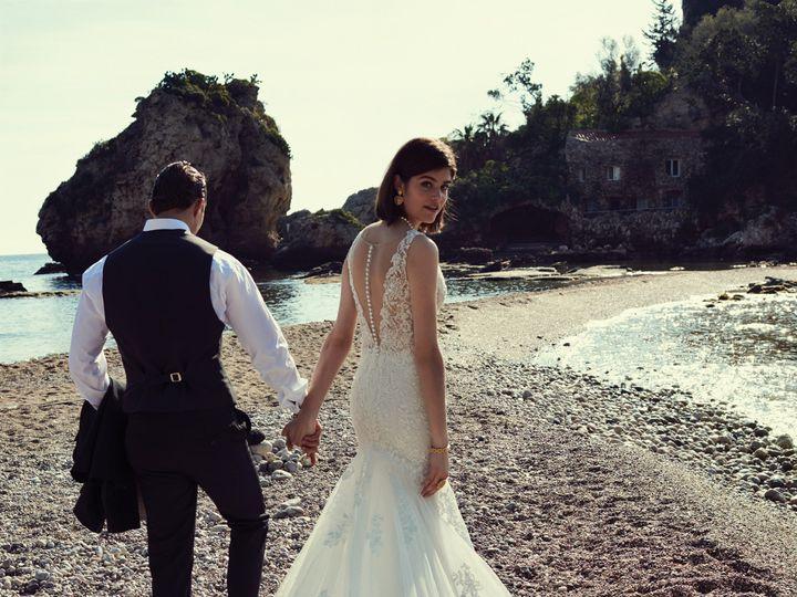 Tmx 88077 Jab 2020 Foto11 014 51 404499 157660591131370  wedding dress