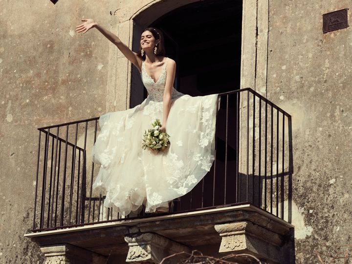 Tmx 88086 Jab 2020 Foto1 087 51 404499 157660591125968  wedding dress