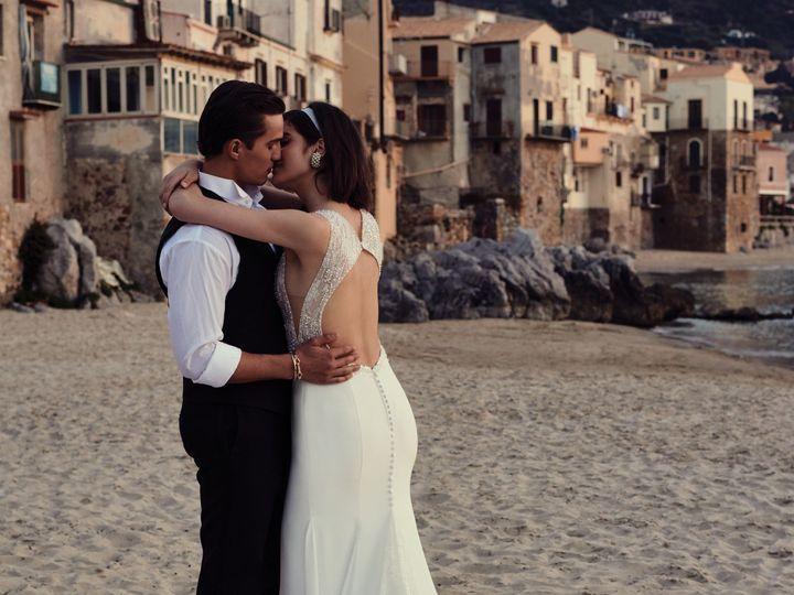 Tmx 88090 Jab 2020 Foto19 109 51 404499 157660591149083  wedding dress