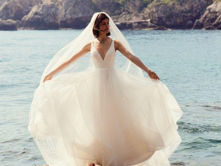 Tmx 88093 Jab 2020 Foto13 293 51 404499 157660591344282  wedding dress