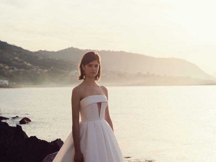 Tmx 88095 Jab 2020 Foto17 070 51 404499 157660591127743  wedding dress