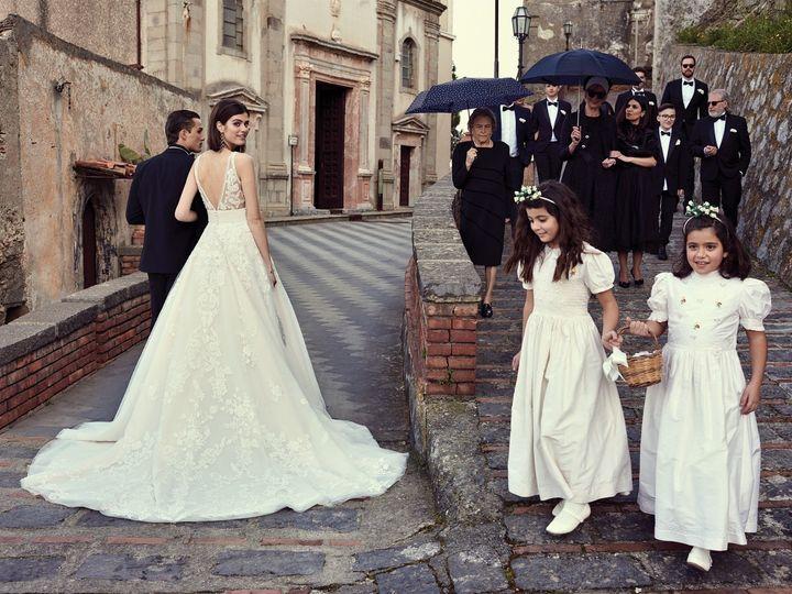 Tmx 88100 Jab 2020 Foto9 010 51 404499 157660591117482  wedding dress