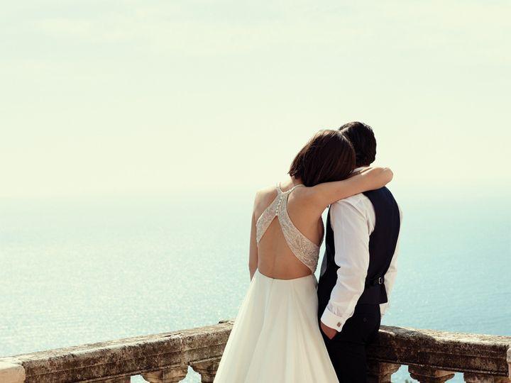 Tmx 88105 Jab 2020 Foto14 166 Color 51 404499 157660591324035  wedding dress