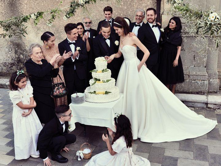 Tmx 88110 Jab 2020 Foto7 089 Color 51 404499 157660591212672  wedding dress