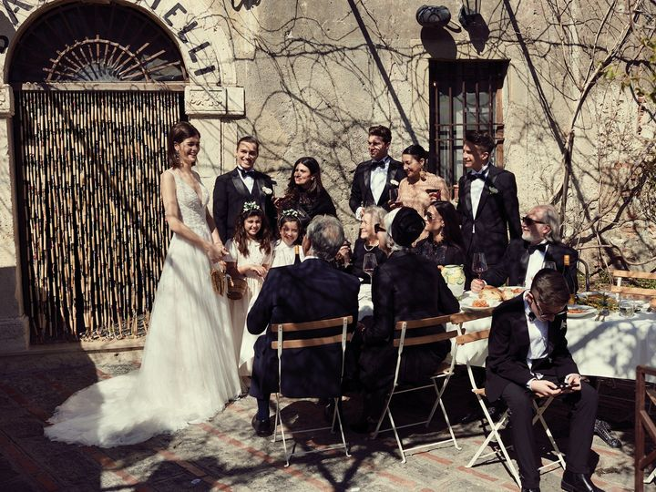 Tmx 88112 Jab 2020 Foto4 008 51 404499 157660591336228  wedding dress