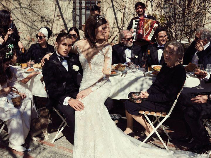 Tmx 88120 Jab 2020 Foto3 109 51 404499 157660591260063  wedding dress