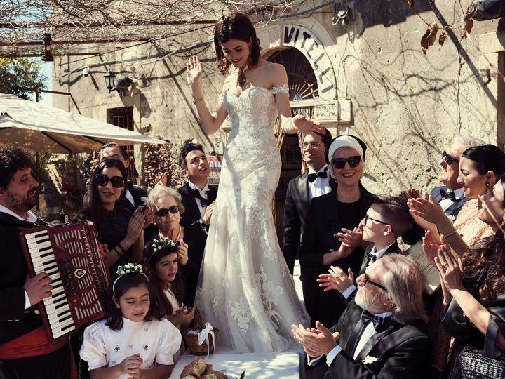 Tmx 88123 Jab 2020 Foto5 209 51 404499 157660591498465  wedding dress