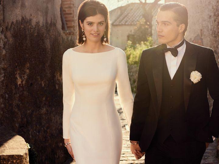 Tmx 88133 Jab 2020 Foto10 012 Color 51 404499 157660591445348  wedding dress