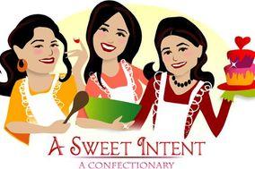 A Sweet Intent
