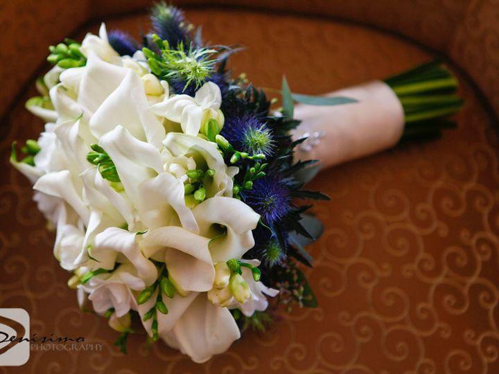 Tmx 1413988599043 Printscrn1 New York, NY wedding florist