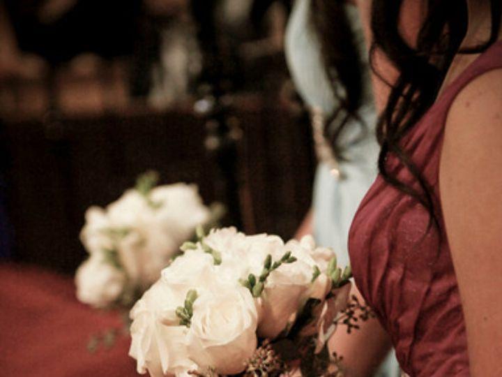 Tmx 1413988867546 Photo 2 New York, NY wedding florist