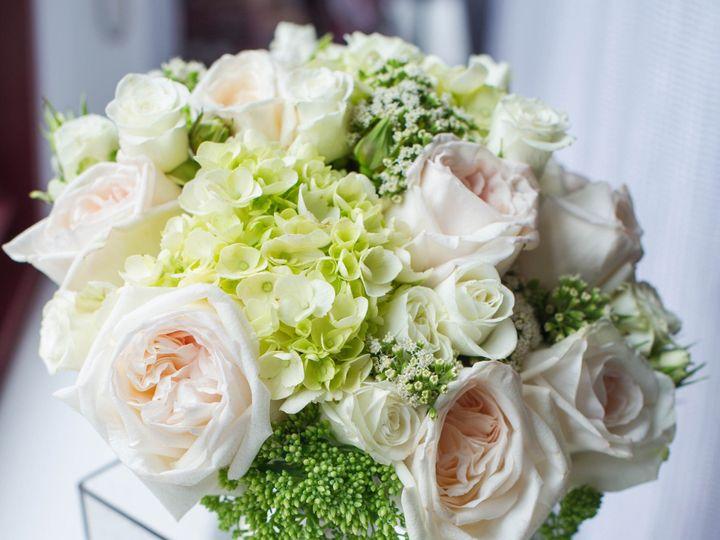 Tmx 1413989034352 Nyc Wedding Photography 1 New York, NY wedding florist