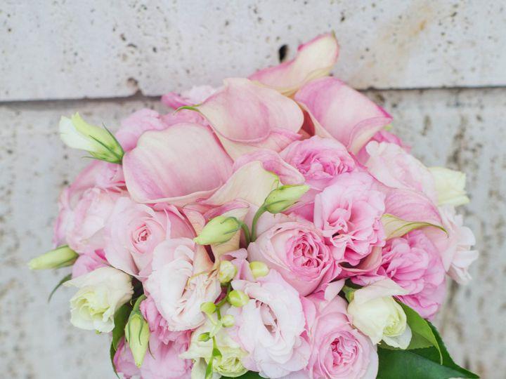 Tmx 1413990554689 Nyc Wedding Photography 16 New York, NY wedding florist